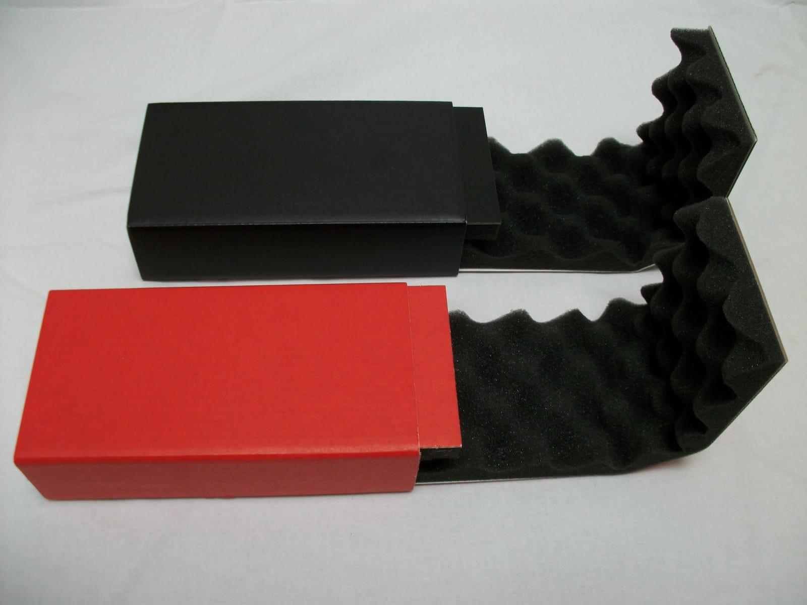 Spezialverpackungen